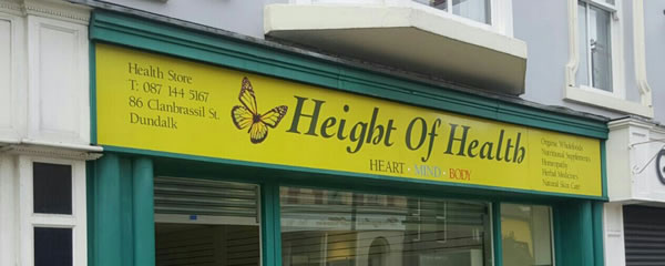 about-height-of-health-dundalk